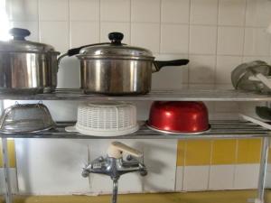 狭いキッチンインテリア