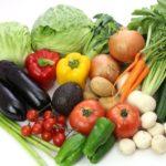 食べ物でアンチエイジング! | 60代からのアンチエイジング第二回