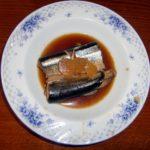 魚丸ごと食べて骨粗しょう症を防ごう!