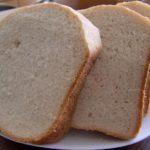 健康食パン〔大豆粉入り〕でダイエット!