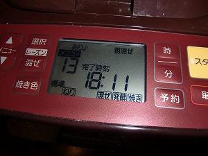 ryokuchamaronburioshu5